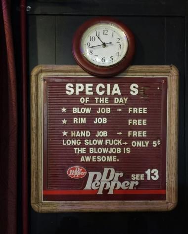 specials_0887
