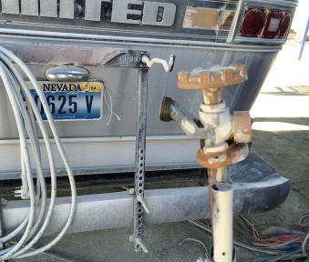 BRC Water Works