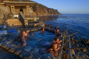 esalen_baths