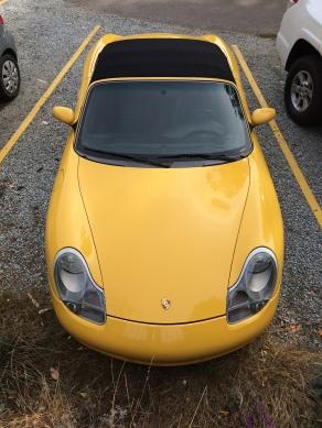 Porsche_0971