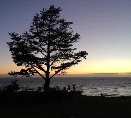 sunset1_0924