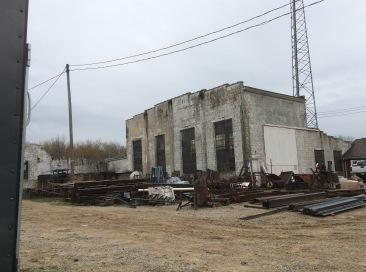 rust building_1530