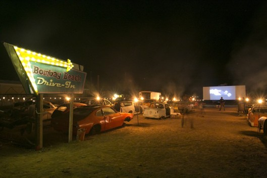 bbb_067_the_bombay_beach_drive-in_
