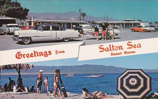 bombay-beach-postcard