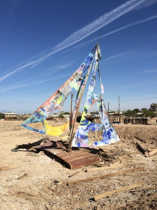 sail 2389